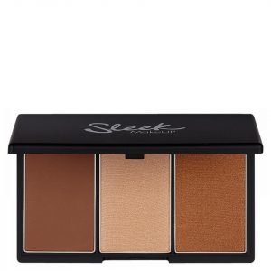 Sleek Makeup Face Form Medium 20 G