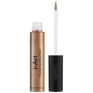 Sleek Makeup I-Art Liquid Eyeshadow 6 Ml Various Shades Luminism