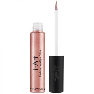 Sleek Makeup I-Art Liquid Eyeshadow 6 Ml Various Shades Minimalism