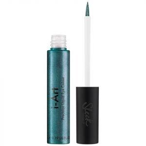 Sleek Makeup I-Art Liquid Eyeshadow 6 Ml Various Shades Neo Pop
