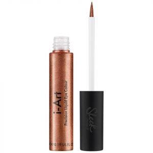 Sleek Makeup I-Art Liquid Eyeshadow 6 Ml Various Shades Symbolism