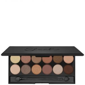 Sleek Makeup I-Divine Palette A New Day 13.2 G