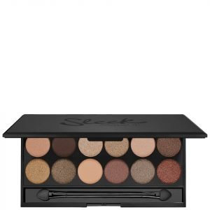 Sleek Makeup I-Divine Palette All Night Long 13.2 G
