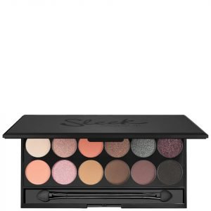 Sleek Makeup I-Divine Palette Oh So Special 13.2 G