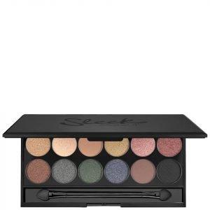 Sleek Makeup I-Divine Palette Storm 13.2 G