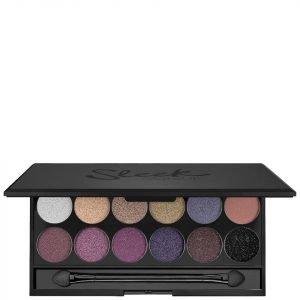 Sleek Makeup I-Divine Palette Vintage Romance 13.2 G