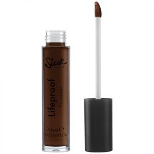 Sleek Makeup Lifeproof Concealer 7.4 Ml Various Shades Espresso Shot 12