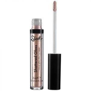 Sleek Makeup Shattered Glass Lip Topper 3 Ml Various Shades Bad Moon