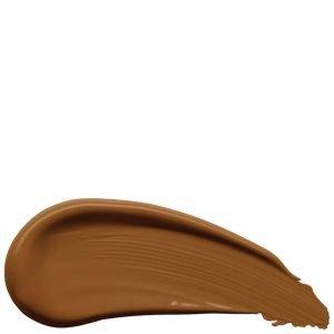Sleek Makeup Vitality Foundation 30 Ml Various Shades Vf17