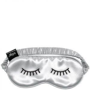 Slip Lovely Lashes Sleep Mask