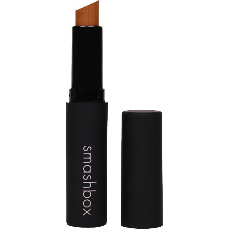 Smashbox Camera Ready Full Coverage Concealer N°7 2