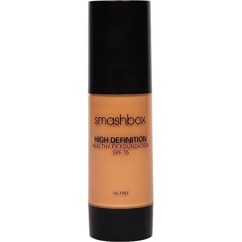 Smashbox High Definition Healty FX Foundation Light L4 30ml