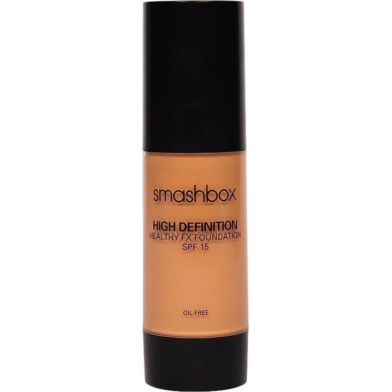 Smashbox High Definition Healty FX Foundation Light L4 30ml