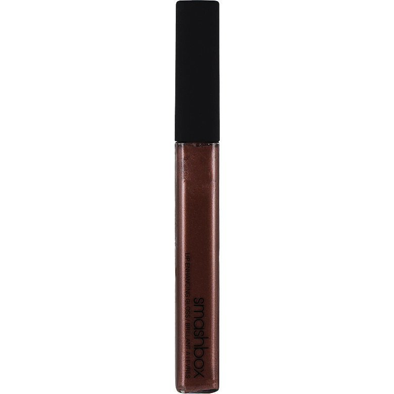 Smashbox Image Factory Lip Enhancing Gloss Full Color 5ml