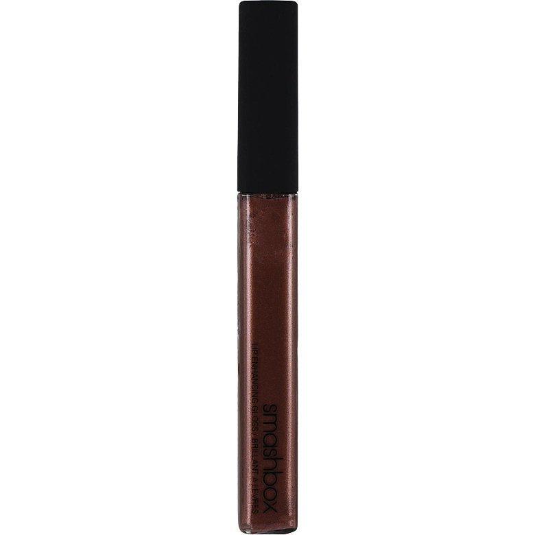 Smashbox Image Factory Lip Enhancing Gloss Full Color 5ml