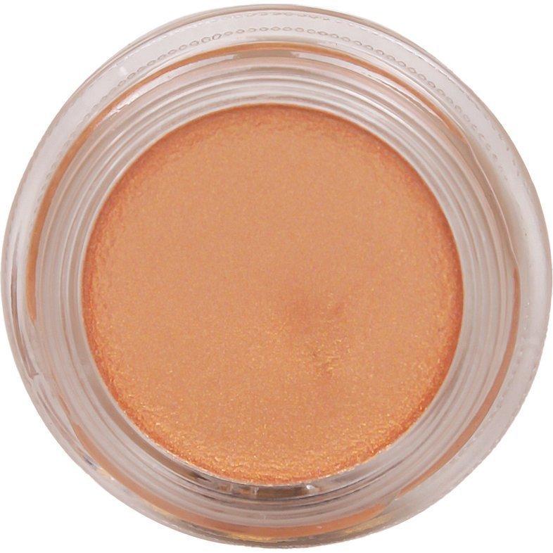 Smashbox Limitless 15 Hour Wear Cream Shadow Riches 5g