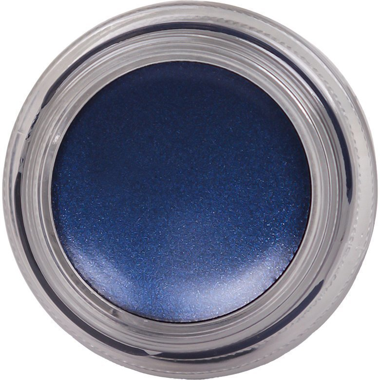 Smashbox Limitless 15 Hour Wear Cream Shadow Sapphire 5g