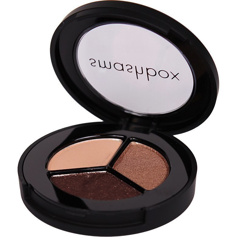 Smashbox Photo OP Eye Shadow Trio Screen Shot 2