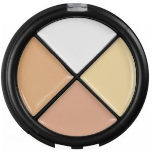 Smashit Color Mix Concealer 15 G