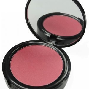 Smashit Single Cake Blush 8