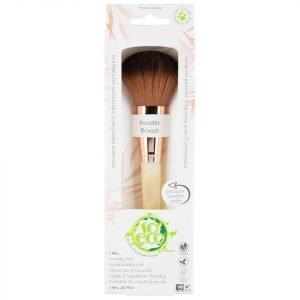 So Eco Powder Brush