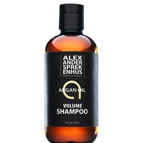 Sprekenhus Volume Shampoo