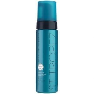 St. Tropez Self Tan Expresse Mousse