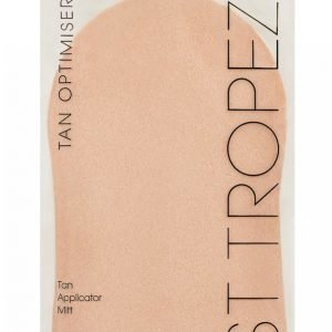 St.Tropez Tan Applicator Mit Levityskinnas