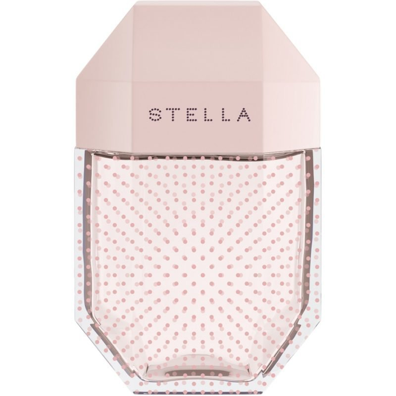 Stella McCartney Stella EdT EdT 30ml
