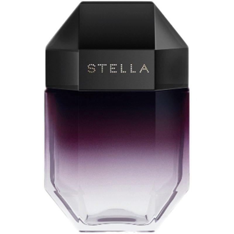 Stella McCartney Stella Restage EdP EdP 30ml