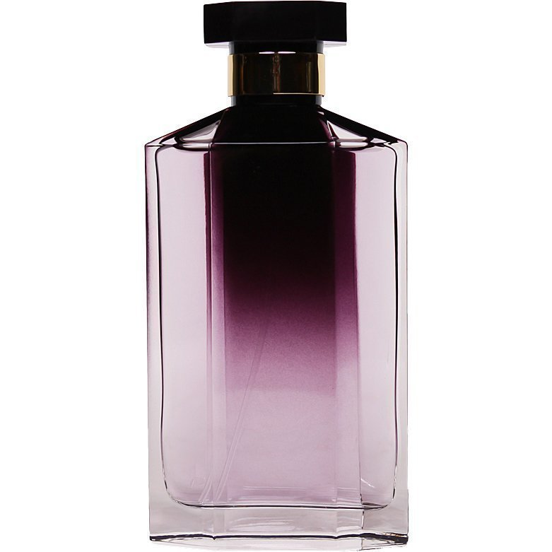 Stella McCartney Stella Restage EdT EdT 100ml