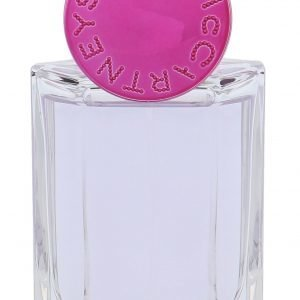 Stella Mccartney Pop 50 Ml
