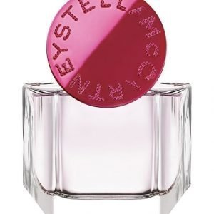 Stella Mccartney Pop Edp Tuoksu 30 ml