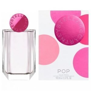 Stella Mccartney Stella Mc Pop Edp 100 Ml Spray Hajuvesi