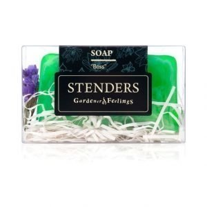 Stenders Sis Soap Boss Palasaippua 100 g