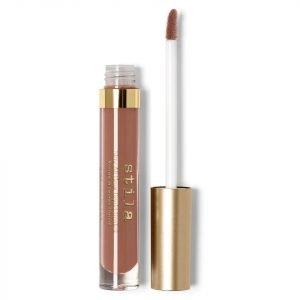 Stila Stay All Day Liquid Lipstick Various Shades #13421||Fia