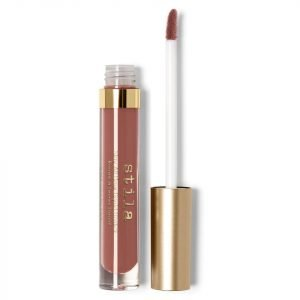 Stila Stay All Day Liquid Lipstick Various Shades Lido
