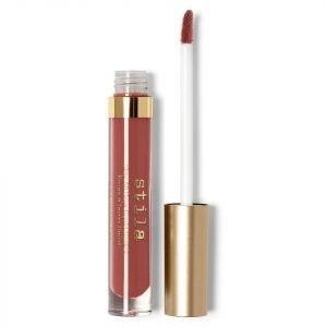 Stila Stay All Day Liquid Lipstick Various Shades Siena