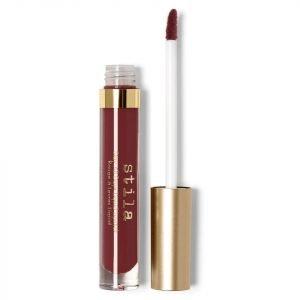 Stila Stay All Day Liquid Lipstick Various Shades Vino
