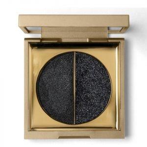 Stila Vivid & Vibrant Eye Shadow Duo Various Shades Labradorite