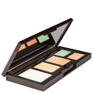 Studio 10 Age Defy Skin Perfector Various Shades 01 Fair / Light