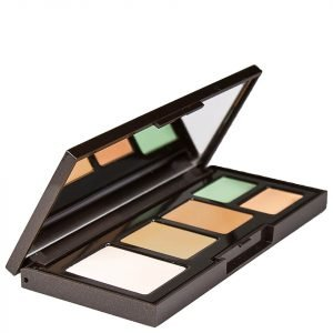 Studio 10 Age Defy Skin Perfector Various Shades 02 Medium / Dark
