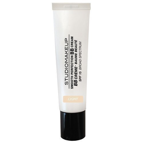 Studiomakeup BB Cream Deep