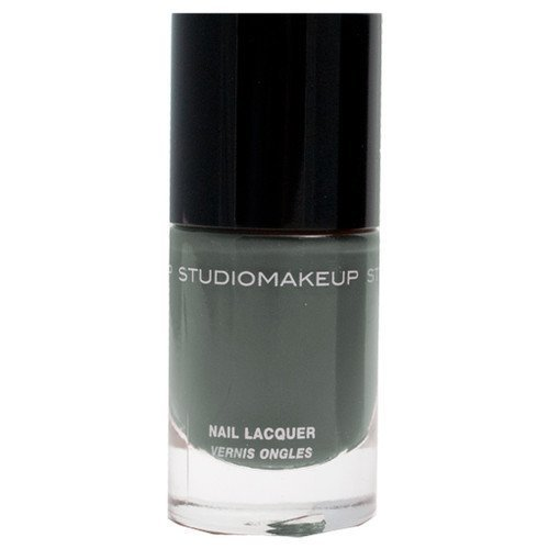 Studiomakeup Nail Lacquer Sweet Green