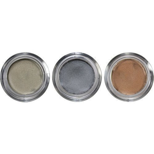 Studiomakeup Smooth Endurance Crème Eyeshadow Black Opal