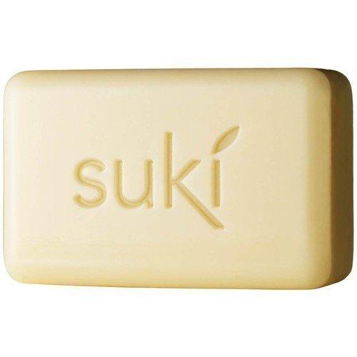 Suki Sensitive Cleansing Bar 118 g