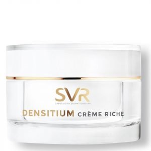 Svr Densitium Firming Cream For Dry To Very Dry Skin 50 Ml