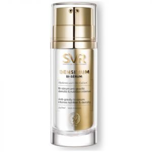 Svr Densitium Firming Double Serum 30 Ml