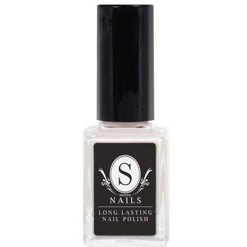 Sweden Nails Nail Polish Caramel