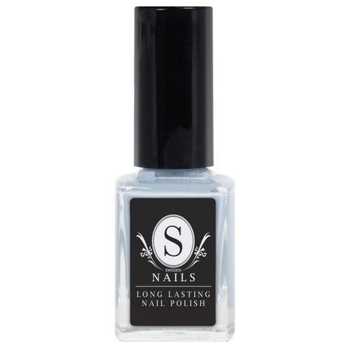Sweden Nails Nail Polish Heavenly